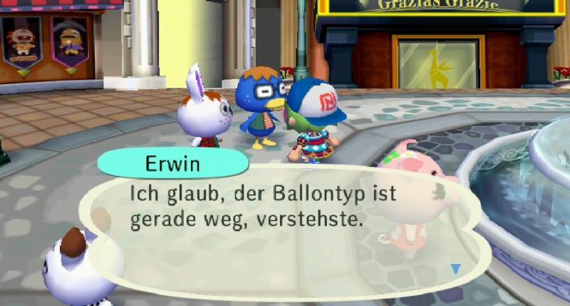 Ausreißer in der Großstadt - Seite 5 Erwin11
