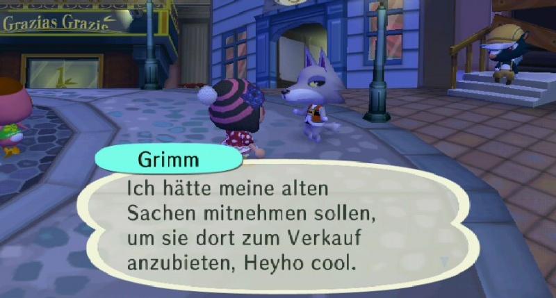 Ausreißer in der Großstadt - Seite 4 Grimm10