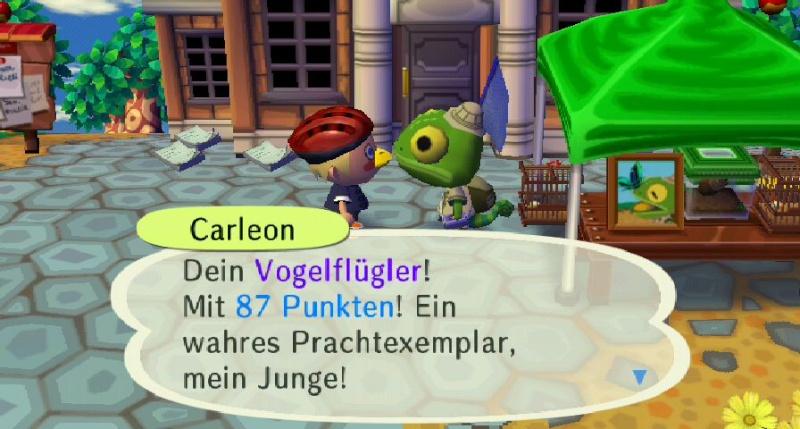 Bartholo Angelturnier und Carleon Insektenturnier Insekt10