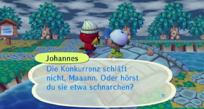 Sprüchesammlung von Johannes dem Otter - Seite 3 Jh311