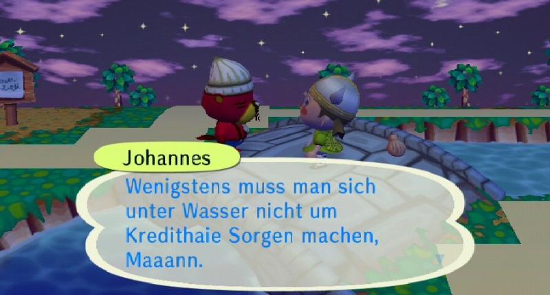 Sprüchesammlung von Johannes dem Otter - Seite 3 Jh610