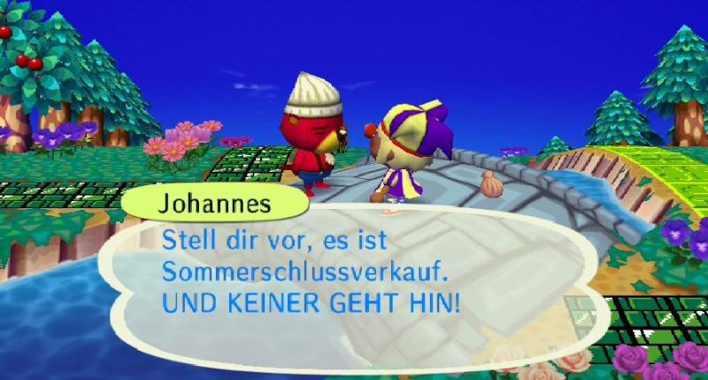 Sprüchesammlung von Johannes dem Otter - Seite 3 Jh_spr15