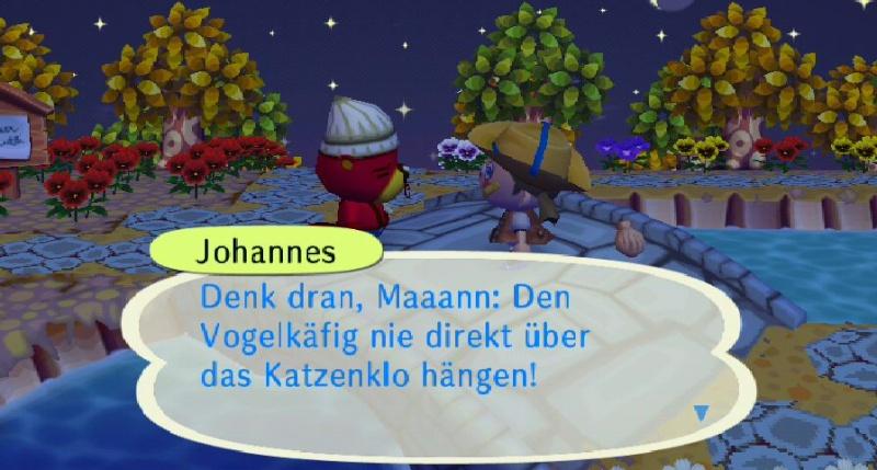 Sprüchesammlung von Johannes dem Otter - Seite 4 Jh_spr17