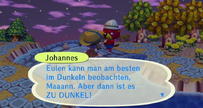 Sprüchesammlung von Johannes dem Otter - Seite 4 Jh_spr18
