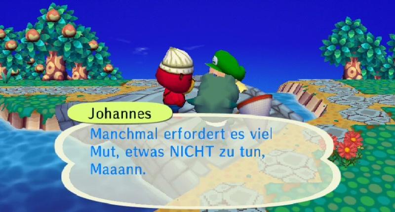 Sprüchesammlung von Johannes dem Otter - Seite 3 Jh_sta10