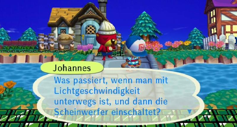 Sprüchesammlung von Johannes dem Otter - Seite 3 Jh_sun10
