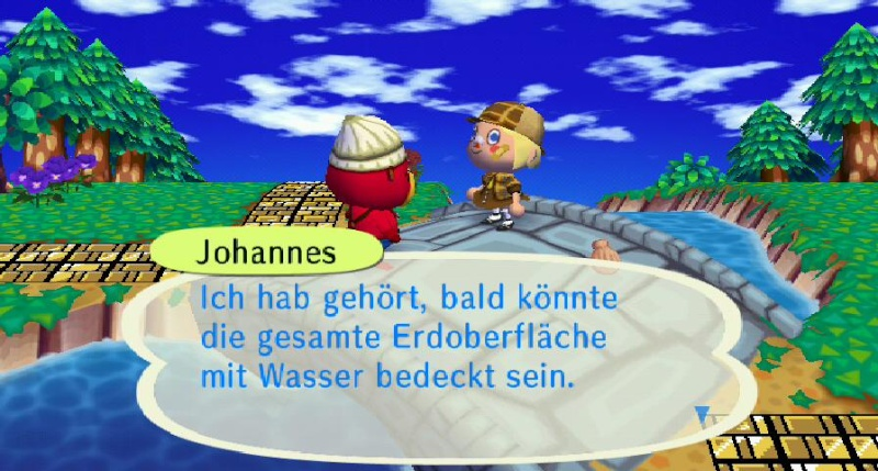 Sprüchesammlung von Johannes dem Otter - Seite 2 Jhspr11