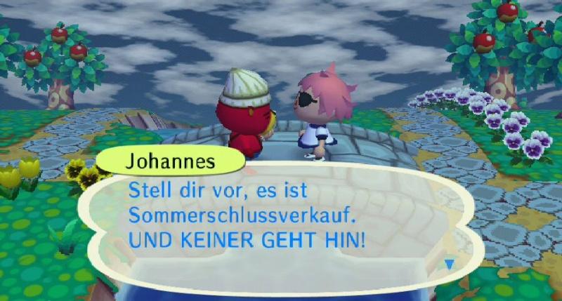 Sprüchesammlung von Johannes dem Otter - Seite 5 Johann32