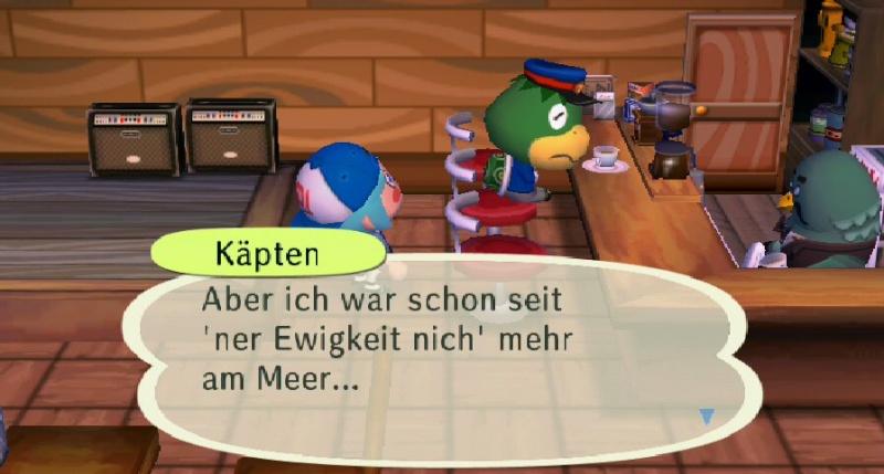 Besucher im Café - Seite 3 Kaptn210