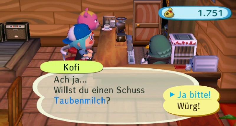 Kofis Kaffee - Seite 3 Kofi10