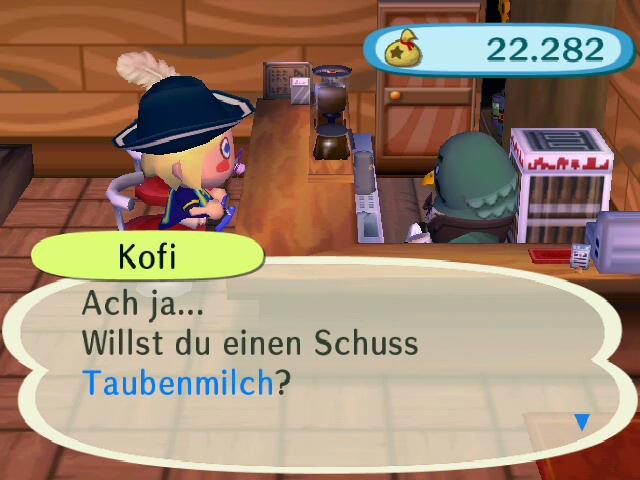 Kofis Kaffee - Seite 8 Kofi1010