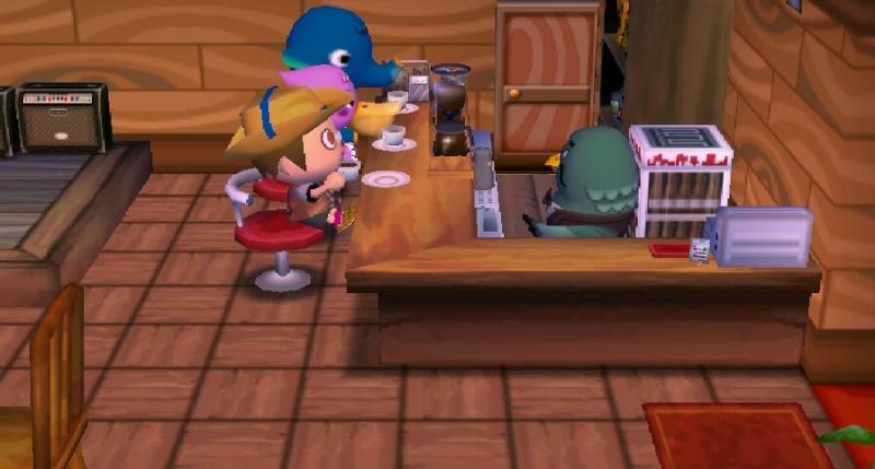 Besucher im Café - Seite 2 Kofi110