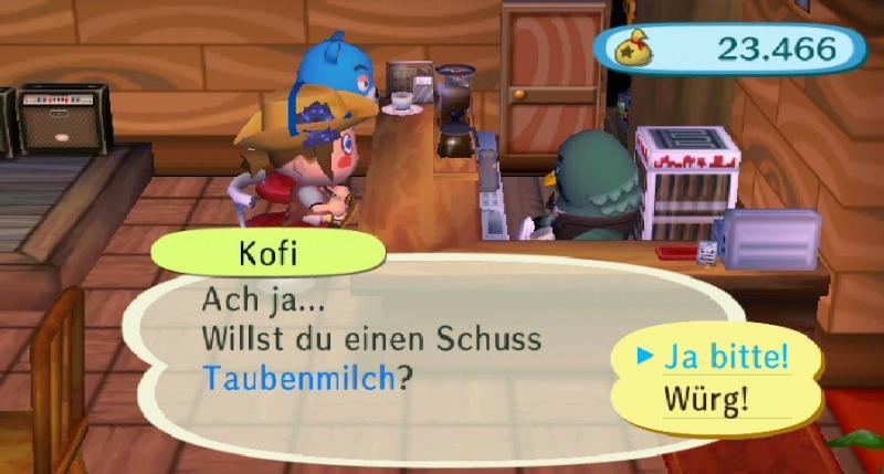 Kofis Kaffee - Seite 2 Kofi111