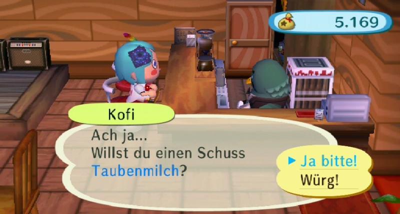 Kofis Kaffee - Seite 2 Kofi112