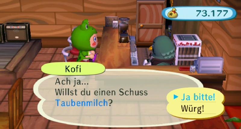 Kofis Kaffee - Seite 2 Kofi113