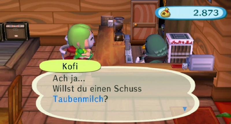 Kofis Kaffee - Seite 4 Kofi117