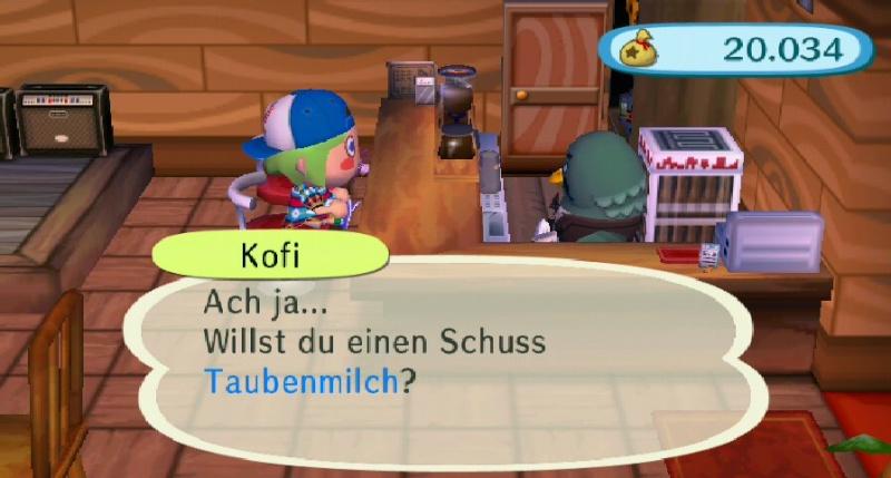 Kofis Kaffee - Seite 4 Kofi119
