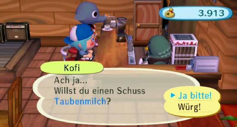 Kofis Kaffee - Seite 3 Kofi12