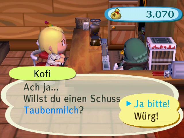Kofis Kaffee - Seite 8 Kofi1210