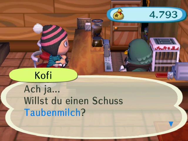 Kofis Kaffee - Seite 7 Kofi127