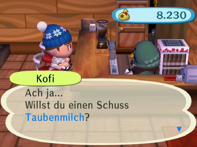 Kofis Kaffee - Seite 8 Kofi128