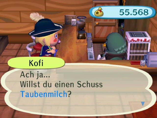 Kofis Kaffee - Seite 8 Kofi129