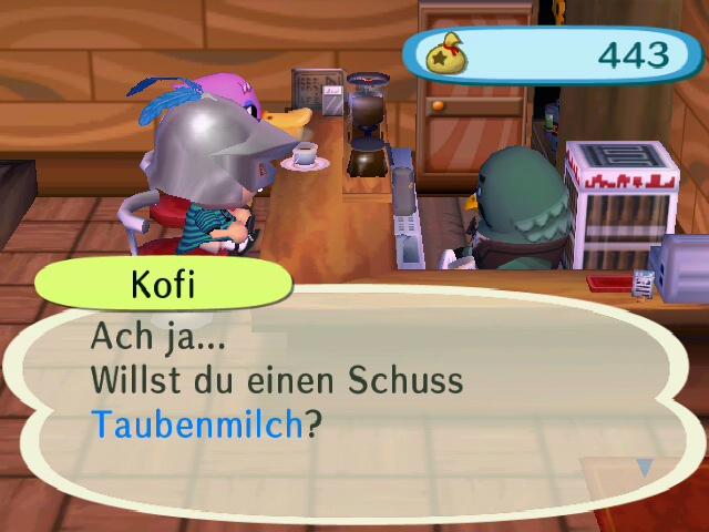 Kofis Kaffee - Seite 8 Kofi130