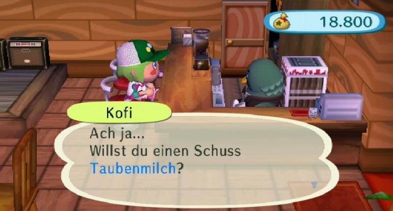 Kofis Kaffee - Seite 4 Kofi16