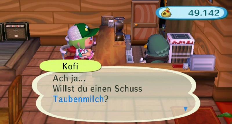 Kofis Kaffee - Seite 4 Kofi17