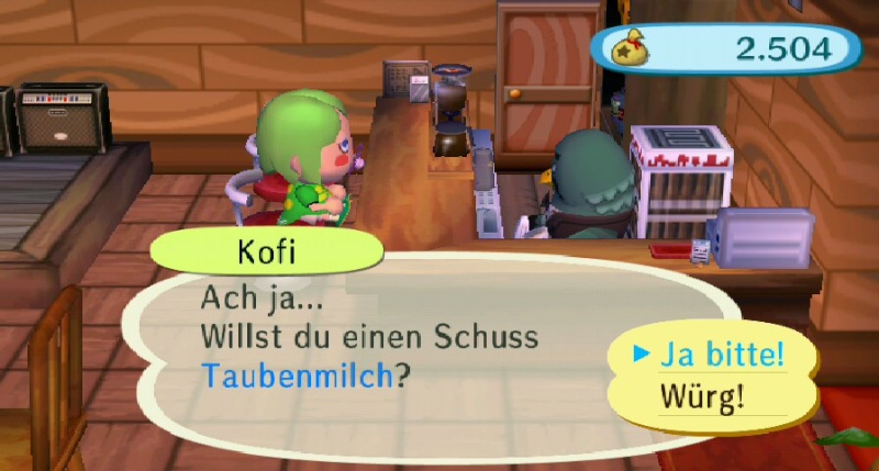 Kofis Kaffee - Seite 4 Kofi18