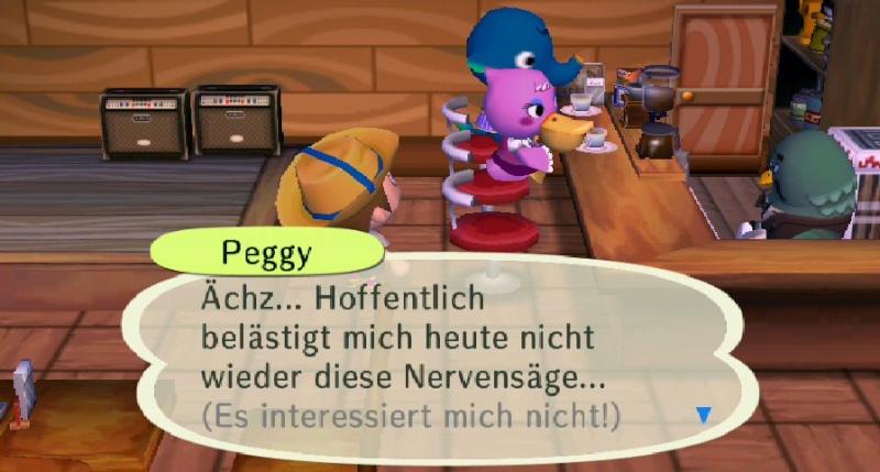 Besucher im Café - Seite 2 Kofi210