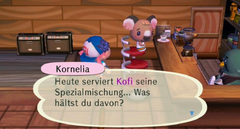 Besucher im Café - Seite 2 Kofi213