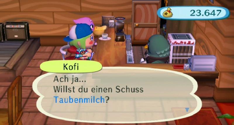 Kofis Kaffee - Seite 4 Kofi217