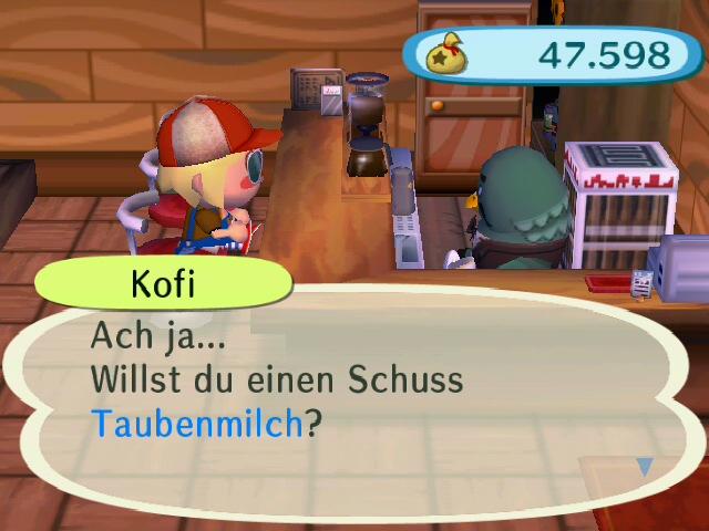 Kofis Kaffee - Seite 7 Kofi223