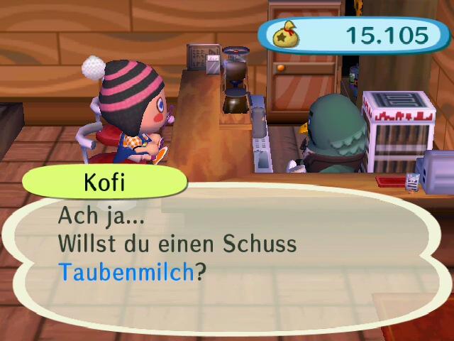 Kofis Kaffee - Seite 7 Kofi224