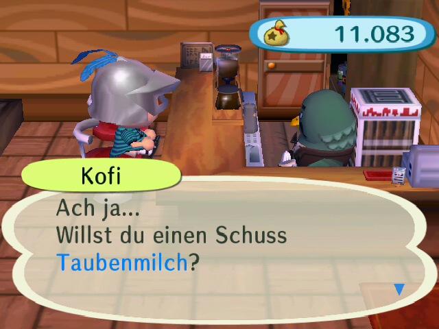 Kofis Kaffee - Seite 8 Kofi227