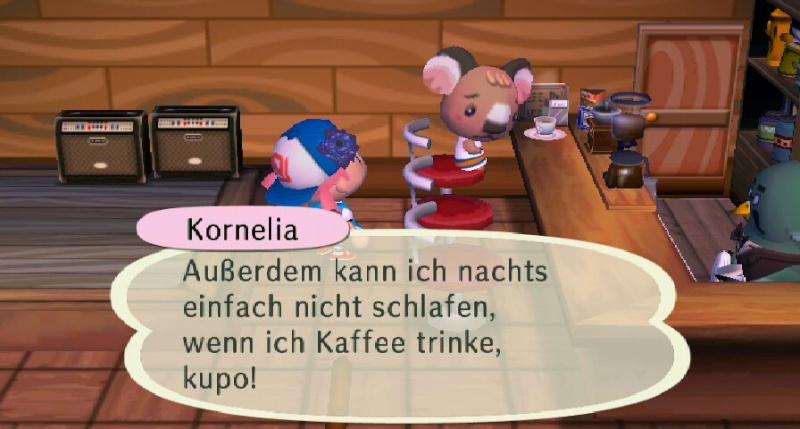 Besucher im Café - Seite 2 Kofi312