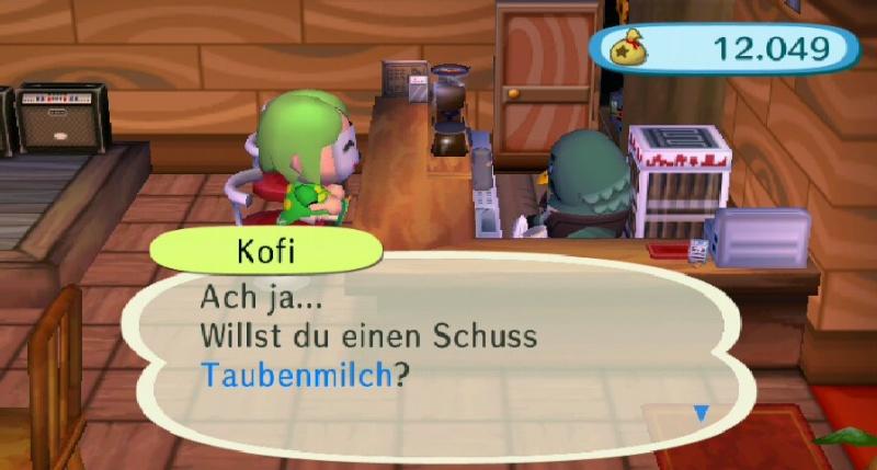 Kofis Kaffee - Seite 4 Kofi313