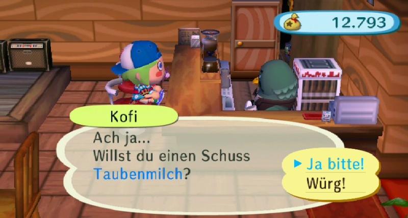 Kofis Kaffee - Seite 4 Kofi315