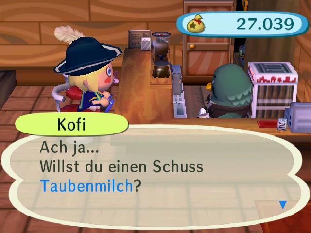 Kofis Kaffee - Seite 8 Kofi326