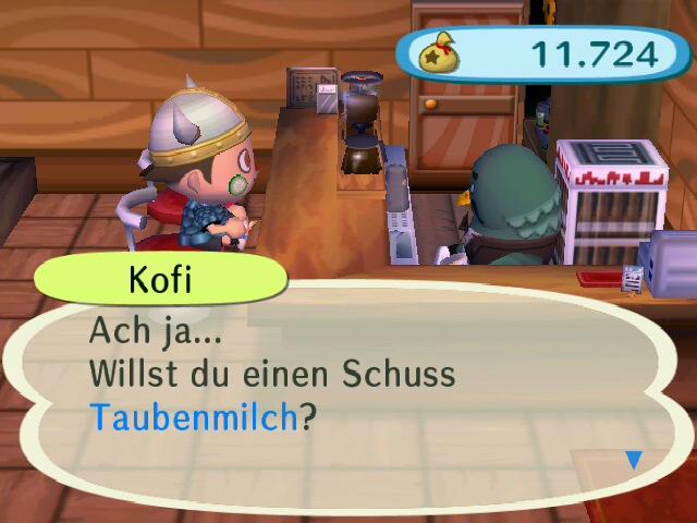 Kofis Kaffee - Seite 8 Kofi327