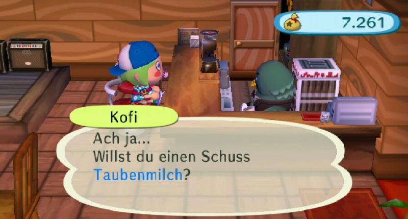 Kofis Kaffee - Seite 4 Kofi413