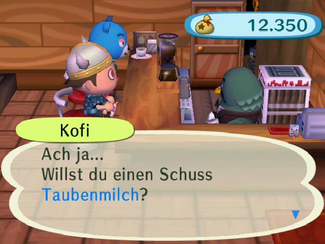 Kofis Kaffee - Seite 8 Kofi422