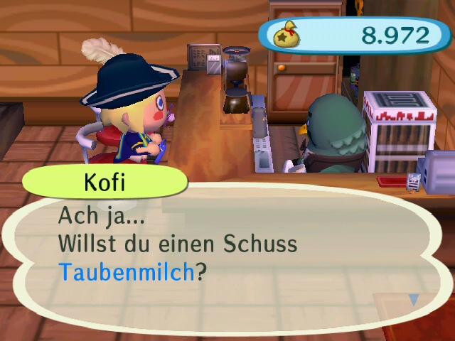 Kofis Kaffee - Seite 8 Kofi423