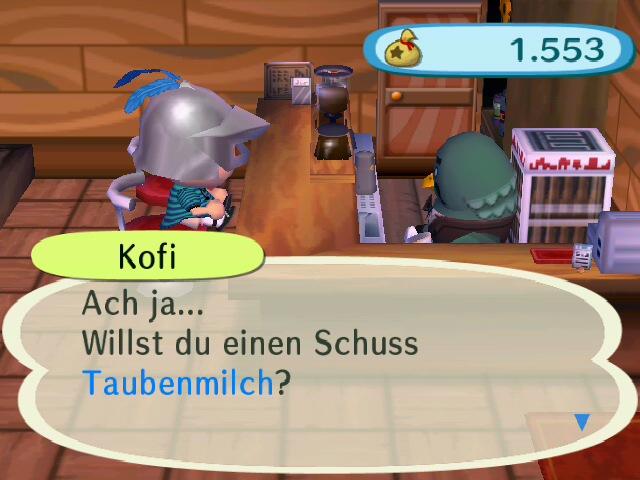 Kofis Kaffee - Seite 8 Kofi424