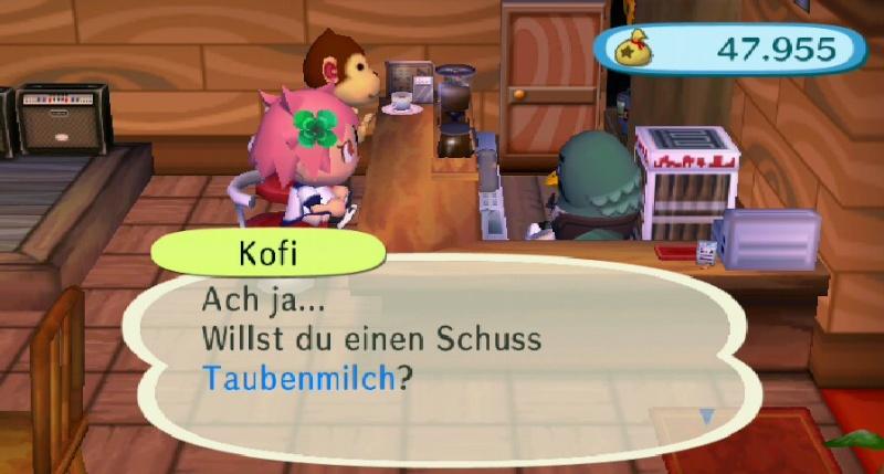 Kofis Kaffee - Seite 4 Kofi514