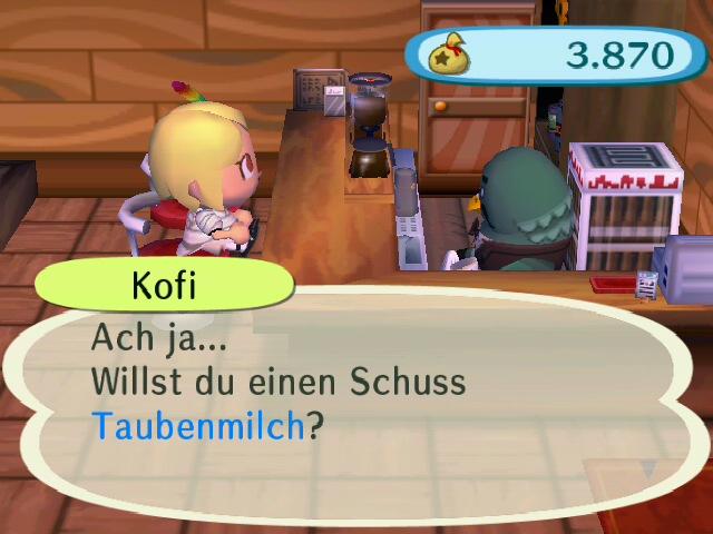 Kofis Kaffee - Seite 8 Kofi518