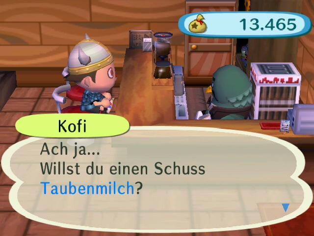 Kofis Kaffee - Seite 8 Kofi519