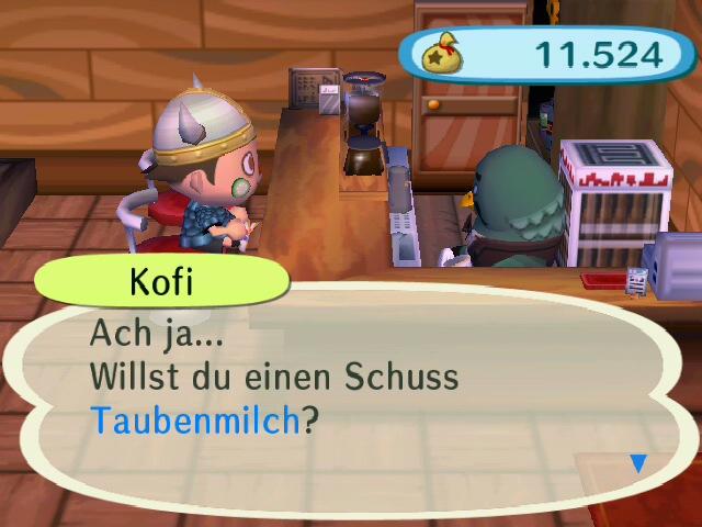 Kofis Kaffee - Seite 8 Kofi520