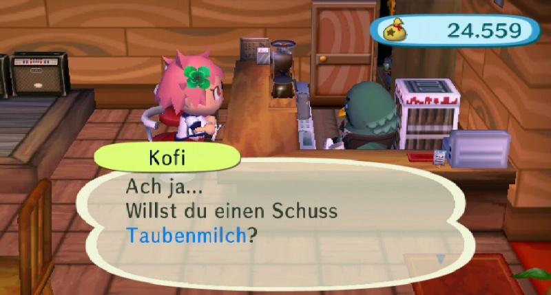Kofis Kaffee - Seite 4 Kofi610